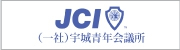 http://www.uki-jc.com/